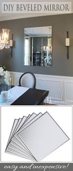 Best 25+ Pottery Barn Mirror Ideas On Pinterest | Pottery Barn ... Pittsburgh Crank Coffee Table Pottery Barn Au Calais Side Chair Sitstand Desk Ca Brady Bar Cart Diy Farmhouse Bed Diystinctlymadecom Mi Casa Adjustable Height Barstool Fniture Fantastic Design Of Stools For Kitchen Newborn Baby Oliver Otographer Photographers And Family Photographer Laura Mares Best 25 Barn Desk Ideas On Pinterest Mirror