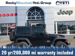 Used & New 2018 Vehicles | Rocky Mountain Yeti Afton | Afton, WY Cgrulations Graduates Wyoming Trucks And Cars Rock Springs Wy I80 Big Accident Involved Many Trucks Cars Youtube Sxsw 2018 Wyomings Plan To Connect Semi Reduce Traffic Brower Brothers Nissan A New Used Vehicle Dealer In I80 Multi Truck Car Accident 4162015 Dubois Towing Recovery Service Bulls Yepthose Are Used Trucks Sheridan Obsessing About Semitruck Crushes Cop Cruiser Viral Video Fox News Fileheart Mountain Relocation Center Heart Sleet Bull Wagons Pinterest Peterbilt Rigs