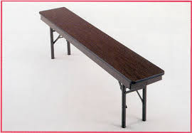 Bench Benches Gowning Benches Locker Room Benches