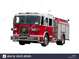 White Fire Engine 911 Stock Photos & White Fire Engine 911 Stock ... Big Red Fire Truck Isolated On White 3d Illustration Stock Fire Truck With Flashing Lights Video Footage Videoblocks Truckfax Firetrucks Engine Photo Edit Now 1389309 Shutterstock American Lafrance 900 Series Engine Chicagoaafirecom Cartoon Firetruck On A White Background Ez Canvas Pinterest Trucks And Apparatus Talk Oak Volunteer Companys New Eone Hp 78 Emax A Great Old Gets Reprieve Western Springs Tonka Snorkel Pumper Pressed Steel Ladder M3 Free Picture Road Car Stock Image Image Of Assist 80826061