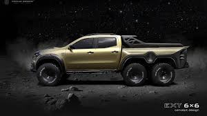 Mercedes X-Class 6X6 From Carlex Will Be A Gnarly, Off-Road Rig Watch This Valet Kick A 7000 Mercedes Gwagen 6x6 Out Of Monaco The 2018 Hennessey Ford Raptor At Sema Overthetop Badassery Benz Truck 6 Wheels Best Image Kusaboshicom Gclass Luxury Offroad Suv Mercedesbenz Usa Stanced 6wheel Chevy Silverado Rides On Forgiato Dually With G63 Amg 66 Top Gear Review Karagetv Wikipedia Xclass By Carlex Design Is Maybach Pickup Trucks Velociraptor Vs Youtube Scs Softwares Blog Get Behind The Wheel Of New Goliath Brings Meaning To Chevys Trail