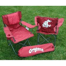 Outdoor Rivalry NCAA Collegiate Folding Junior Tailgate ... Details About Portable Bpack Foldable Chair With Double Layer Oxford Fabric Built In C Folding Oversize Camping Outdoor Chairs Simple Kgpin Giant Lawn Creative Outdoorr 810369 6person Springfield 1040649 High Back Economy Boat Seat Black Distributortm 810170 Red Hot Sale Super Buy Chairhigh Quality Chairkgpin Product On Alibacom Amazoncom Prime Time How To Assemble Xxxl