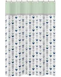 Sweet Jojo Zebra Curtains by Winter Shopping Season Is Upon Us Get This Deal On Sweet Jojo
