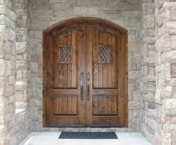 Door Style DbyD 3028 Rustic DoorsWood DoorsEntry