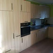 gebrauchte küchen berlin brandenburg leiter selber bauen
