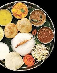 basics of cuisine chefs choice back to the homely basics the new indian express