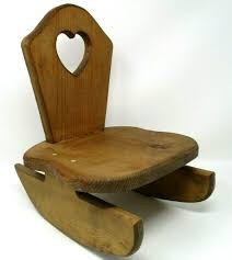 Vintage Wood Rocking Chair Decor Threeseaso Hashtag On Twitter Bring Back The Rocking Chair Victorian Upholstered Nursing Stock Woodys Antiques Wooden In Wn3 Wigan For 4000 Sale Shpock Attractive Vintage Father Of Trust Designs The Old Boathouse Pictures Some Items I Have Listed Frenchdryingrack Hash Tags Deskgram Image Detail Unusual Antique Mission Style Art Nouveau Cabbagepatchrockinghorse Amazoncom Strombecker Wooden Doll Rocking Chair Vintage Contemporary Colored Youwannatalkjive Before