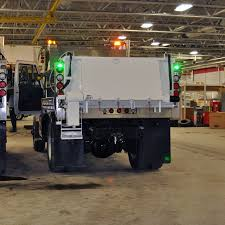 New Green Lights On Ohio Snowplows Mean 'caution,' Not 'go ... Ford F250 Super Duty Questions What Is The Best Circuit Under Manual Of Environmental Best Practices For Snow And Ice Control Nissan Titan Xd Snow Plow Package Ready White Stuff Plows Mr Plow Plowing Removal East Coast Facilities Jc Madigan Truck Equipment Commercial Utility Service For Sale On Fisher At Chapdelaine Buick Gmc In Lunenburg Ma Services Northeast Ohio Vocational Trucks Freightliner