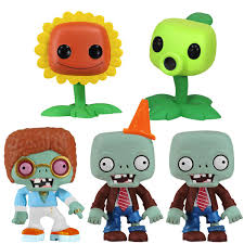 Dandys Little Monsters The Zombie Dandies