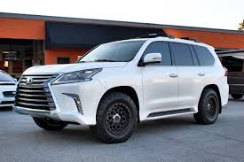 15 Top Risks Of Lexus Truck | Lexus For Sale 1999 Lexus Lx470 Blackgray Mtained Never 2015 Lexus Gs350 Fsport All Wheel Drive 47k Httpdallas Used 2014 Is250 F Sport Rwd Sedan 45758 Cars In Colindale Rac Cars Tom Wood Sales Service Indianapolis In L Certified Rx Certified Preowned Gx470 Awd Suv 34404 Review Gs 350 Wired Rx350l This Is The New 7passenger 2018 Goes 3row Kelley Blue Book 2002 300 Overview Cargurus Imagejpg Land Cruiser Pinterest Cruiser Toyota And