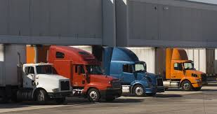 Truck Tonnage Decreased 2.6% In February | Fleet News Daily Hauler Gta Sa Style For San Andreas American Truck Simulator Steam Cd Key Pc Mac And Linux Buy Now Kenworth Daf Dealer Cavan Alaide Sa Truck Body Junk Mail Mercedes Gta 2008 Nissan Ud 6 Cube Tipper Truck For Sae 2017 Isx15 Dd News Trucks Meet Burnoutsmov Youtube Ute Show Bodies Gallery Sisu Models Ho 187 Scale Toy Store Facebook 960 Photos
