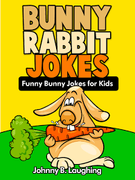 Hilarious Halloween Jokes For Adults by Buy Short Funny Jokes Really Short Hilarious And Funny Jokes