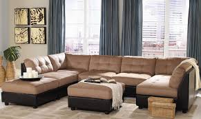 Thomasville Leather Sofa And Loveseat by Sofa Thomasville Leather Sectionals Remarkable Thomasville