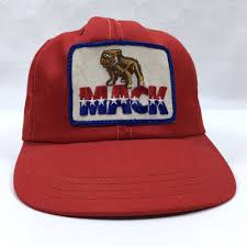 Mack Truck Bulldog Snapback Cap Made In USA Red Baseball Hat 6-Panel ... Mack And Soul Band On Twitter Httpstcoxvdhtlzuxi Via Youtube Texas Chrome Shop Vintage Trucker Baseball Hat Cap Mesh Snap Back Red With Mens Nfl Pro Line Navyorange Chicago Bears Iconic Fundamental Hdwear Team Elite Truck Bulldog Snapback Made In Usa 6panel Indian Motorcycles Black Flexfit Megadeluxe Accsories The Eric Carle Museum Of Picture Book Art Suzuki Old Logo Etsy Amazoncom First Lite Tactical Hunters Authentic Merchandise