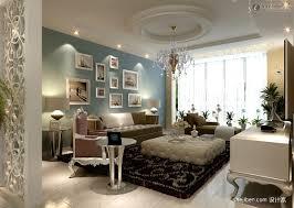 Home Design Trendy Chandelier For Living Room Stylish Decoration Best Paint Colors Designs
