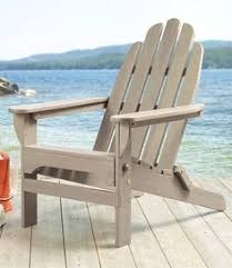 Ll Bean Adirondack Chair Folding by Magnolia Home Upholstered Side Chair Home U0026 Decor Pinterest