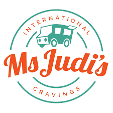 Catering And Special Events — Ms. Judi's Food Truck ... Trini Cravings Food Truck Bessguide Korean Kick Fusion Asian Grill Is A Flavorful Provo Landmark Trucks Catering Universal For Monday 61311 Tuesday 25 Gallery The Mobile Restaurants Prep To Come Out Of Hibernation Plates Restaurant Abu Dhabi Dirty Ice Cream Blog Gourmet Food Truck Lineup Ff6 Oct Great American Foodie Fest 5 Guaranteed To Satisfy Your Status Magazine