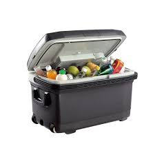 12v Car Cooler Refrigerator Pickup Truck Mini Fridge For Car - Buy ...