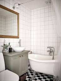 small bathroom design trends 2020 modern bathroom colors