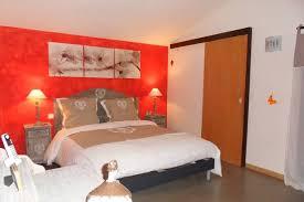 chambre detente chambre détente pour 2 personnes bed and breakfasts for rent