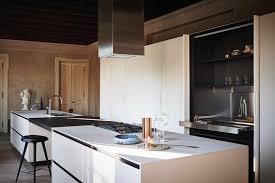 prise pour ilot central cuisine agréable prise pour ilot central cuisine 9 cuisine moderne ilot