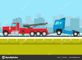 Big Tow Truck — Stock Vector © Colorfulworld86.yandex.ru #191945484 Tow Pro Services Racing To Meet Your Needs Home Cts Towing Transport Tampa Fl Clearwater New 50 Ton Rotator Tow411 Pilbara Tilt Tray And Used Commercial Truck Dealer Lynch Center Badasstowtruck Auto Repair Maintenance Squires Wheel Lift Wrecker Tow Truck Big Block 454 Turbo 400 4x4 Virgin Barn Big Yella Solutions Opening Hours 876 Rae Street Pix For Trucks Wallpapers Pinterest Biggest Montgomery Co Pa Heavy 2674460865 Dunnes Roadside Assistance Cleveland Tn North South