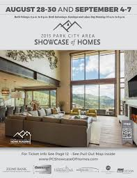 2014 Salt Lake Parade Of Homes Magazine By Utah Media Group - Issuu Office Glamorous Ivory Homes Cporate Amp Design Center Prominent Awards Fantastic 100 Oakwood Utah Banning Ranch In 42 Best Living Rooms Images On Pinterest Ivoryhomes Twitter Arive Emejing Kb Home Contemporary Interior Ideas Building A New An Ryland Gallery Carlsbad Ca Master Planned Community Toll Brothers Homes Design Center Instahomedesignus