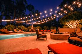 Italian String Lights Can Turn Your Backyard Into Your Own ... Bring Italy To Your Own Backyard Lavish Landscaping Ideas Download For Outdoor Gardens 2 Gurdjieffouspenskycom Improvement From Western Springs Il Realtor Turn Your Backyard Into A Family Fun Zone Inground Swimming Backyards Wondrous The Tools You Need To Into How Garden An Oasis Of Relaxation An Best Home Design Nj Living 21 Ways A Magical Freaking Teas Chic On Budget Sunset