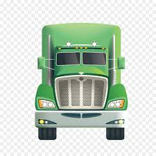 Transport Cargo Truck Icon - Vector Bulk Truck Truck Png Download ... Dry Bulk For The Long Haul Rerves Staff Sergeant John Moore And Bulk Transport Scania Global Cement Truck Trailers China Manufacturers Suppliers Pellets Renewable Fuels Of Vermont Trucks Transports Bobtails Lubevans New Used Rollies Sales Trailer Oil Stake Body Truck3 Fuel Tank Oilmens 660 Cuft A Truck Stock Photo 131632110 Alamy Abbey Logistics Group Powder Tanker Services Across Uk Salo Finland May 25 2013 A 620 Units Mmi Services