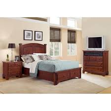 Vaughan Bassett Bedroom Sets by Vaughan Bassett Gamburgs Furniture