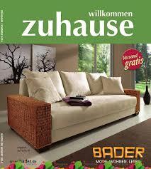 bader zuhause весна лето 2014 by katalog24 issuu