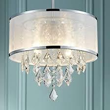 bestier moderne kristalltrommel kronleuchter anhänger kristall trommel kronleuchter beleuchtung deckenleuchte le esszimmer badezimmer schlafzimmer