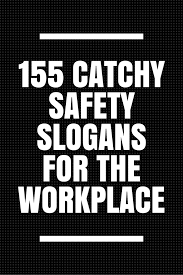 157 Catchy Safety Slogans For The Workplace   Catchy Slogans ... Safety Lucky Dog Industries Washington Dc 10 Tips For New Truck Drivers Roadmaster School Msages Why Are There So Many Driver Jobs Available Our Road Safety Campaigns Transafe Wa How A Suicidal Man Was Rescued By Team Of To The Importance Appreciation Week Fleet Traing Services Consulting From Iti Safe Holiday Travel Florida Highway And Motor Vehicles
