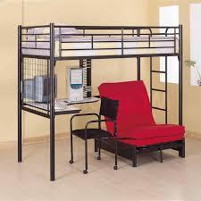 Loft Beds For Adults Ikea by Loft Bed Ikea Hancockwashingtonboardofrealtorscom