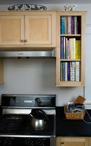 Yorktowne Cabinets Lancaster Pa by 37 Best Kitchen Light Maple Images On Pinterest Maple Cabinets