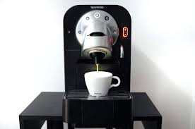 Nespresso Coffee Machine Machines Reviews Uk Cleaning Instructions Australia Review