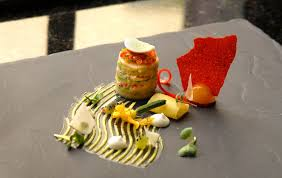 molecular gastronomy cuisine molecular gastronomy and india