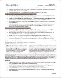 Example Vice President Resume For An Executive Candidate It Consultant Resume Samples And Templates Visualcv Executive Sample Rumes Examples Best 10 Real It That Got People Hired At Advertising Marketing Professional Coolest By Who In 2018 Guide For 2019 Analyst Velvet Jobs The Anatomy Of A Really Good Rsum A Example System Administrator Sys Admin Sales Associate Created Pros How To Write College Student Resume With Examples