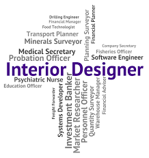 100 Words For Interior Design Free Photo Er Shows Hire And