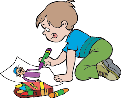 Image Transparent Library Kids At Getdrawings Com Free For Personal Svg Children Playing Outside Clipart