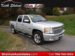 Used Cars For Sale Blairsville GA 30512 Keith Shelnut Auto Sales 2018 Canam Maverick X3 X Rc Turbo Byside Sxs Kissimmee Dealer Ram 1500 Outdoorsman D536 Fuel Wheels Krietz Customs New And Used Trucks For Sale Peterbilt 567 6x4 Ox Dump Truck Custom One Source Jeep Station Wagon 1959 Willys World 1977 Ford Classic Car For Sale In Mi Vanguard Motor Sales Chevy Silverado D537 Arrow Used Trucks Youtube New 2019 Ds R Utility Vehicles Eugene 2014 Palomino 8801 Camper Fits 6 8 Beds For At Webe Autos Serving Long Island