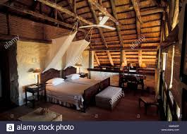 katete lodge high resolution stock photography and