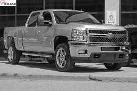 100 Best Truck Leases Lease In Calgary Canada By Jim Peplinski Leasing Inc Jim