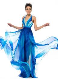 website alert long backless formal dresses from be formal com au