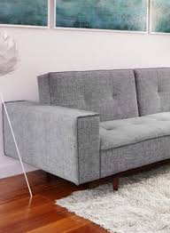 Istikbal Regata Sofa Bed by Istikbal Sofa Beds Products By Istikbal Furniture Sofa Beds