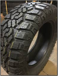 Goodyear 10 Ply Truck Tires | Transportation Vehicle And Equipment Numbers Game How To Uerstand The Information On Your Tire Truck Tires Firestone 10 Ply Lowest Prices For Hercules Tires Simpletirecom Coker Tornel Traction Ply St225x75rx15 10ply Radial Trailfinderht Dt Sted Interco Topselling Lineup Review Diesel Tech Inc Present Technical Facts About Skid Steer 11r225 617 Suv And Trucks Discount Bridgestone Duravis R250 Lt21585r16 E Load10 Tirenet On Twitter 4 New Lt24575r17 Bfgoodrich Mud Terrain T Federal Couragia Mt Off Road 35x1250r20 Lre10 Ply Black Compasal Versant Ms Grizzly