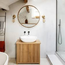 50 small bathroom shower ideas increase space design