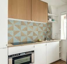 peindre meuble cuisine sans poncer peindre meuble contreplaque relooker ses meubles de cuisine sans