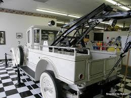100 Packard Trucks VWVortexcom Trucks