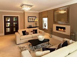 Living Room Curtain Ideas Brown Furniture by Color Schemes For Living Rooms Ideas Living Room Different Color